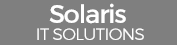 solaris it solutions malaysia