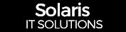 solaris it solutions malaysia